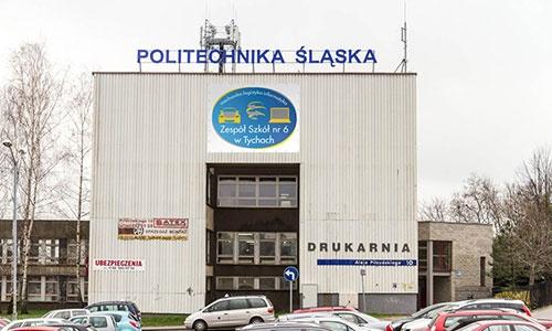 http://www.zs6.tychy.pl/wp-content/uploads/2017/09/budynek-500x300.jpg