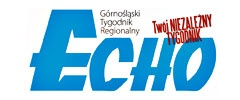 http://www.zs6.tychy.pl/wp-content/uploads/2017/09/echo-240x100.jpg