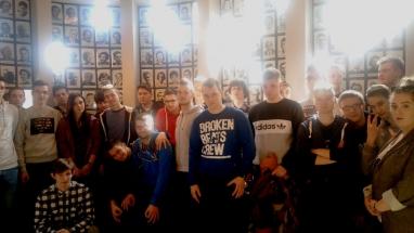 09-muzeum