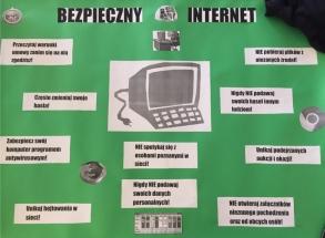01-internet