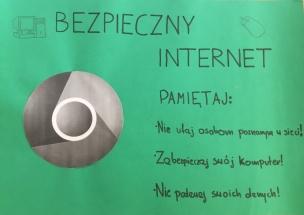 03-internet