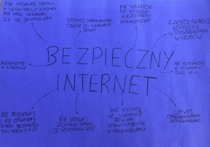 04-internet