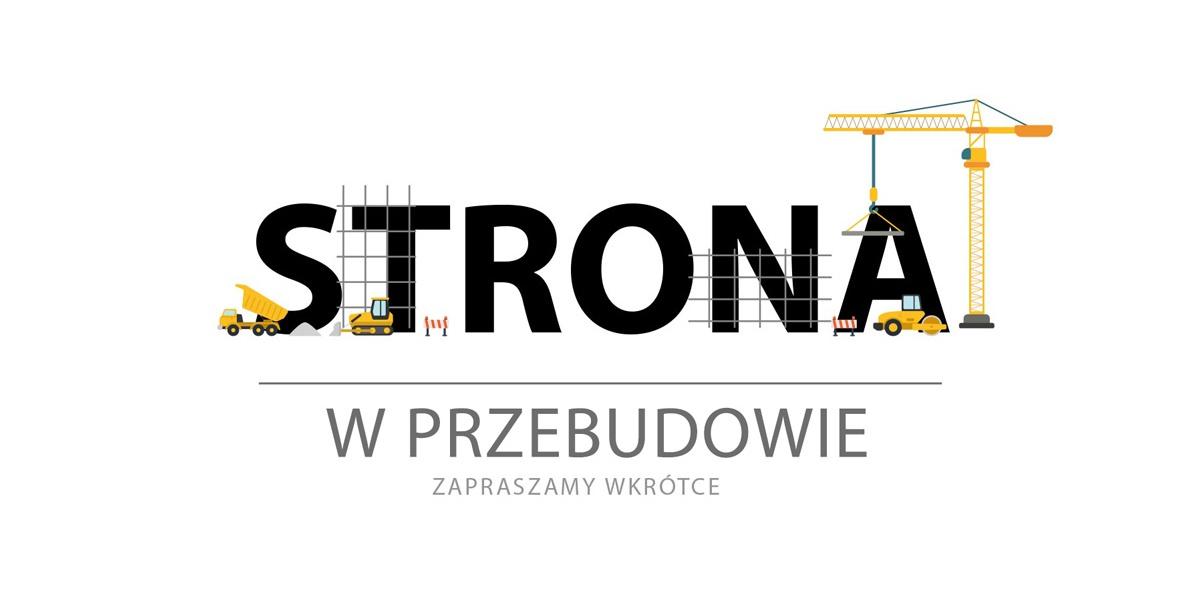 http://www.zs6.tychy.pl/wp-content/uploads/2018/10/stronawbudowie-1200x600.jpg