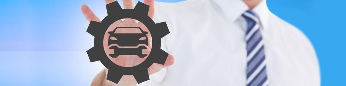 https://www.zs6.tychy.pl/wp-content/uploads/2017/09/technikmechanik-1200x300.jpg