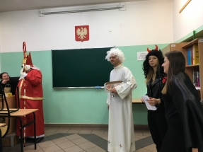 Mikolaj-13